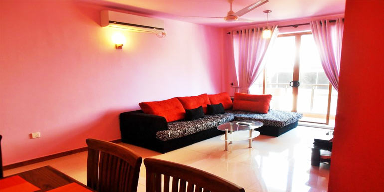 Elegant Apartment | Colombo 03 | The Best Luxury Apartments for Rent ...