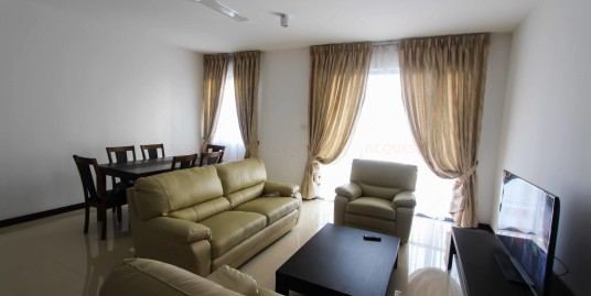 3 Bedroom Apartment | Colombo 2