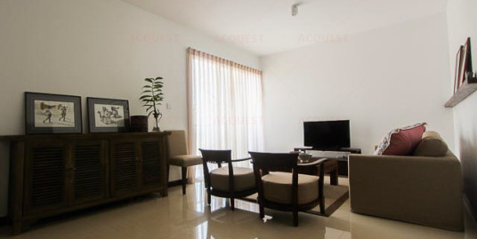 Apartment for Rent | Colombo 2