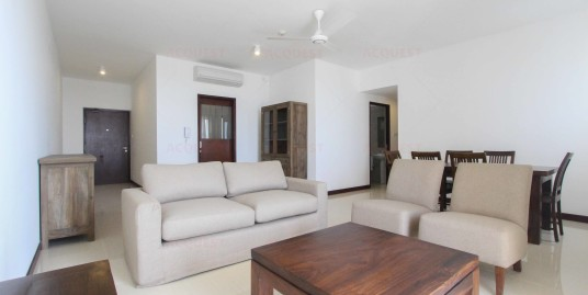 3 Bedroom Apartment | Colombo 02