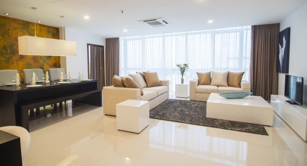 Bagatalle road colombo 03 the best luxury apartments for Colombo design spa