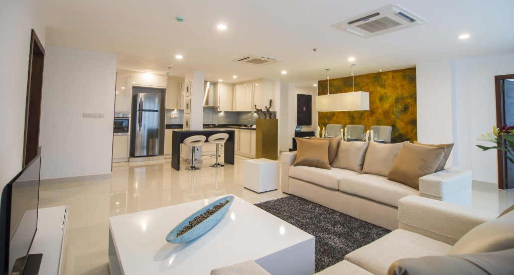 Apartments For Sale In Colombo
