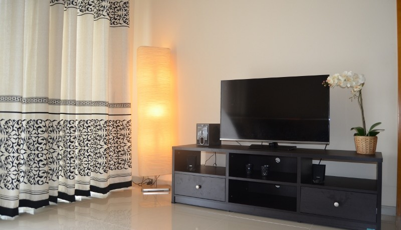 City Apartments Rooms wonderful city apartments rooms and more on projects in inspiration
