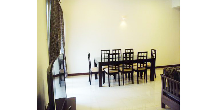Room Apartments In Colombo