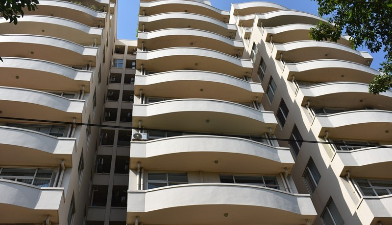 Queen S Court Colombo Luxury Apartments For Sale Rent In