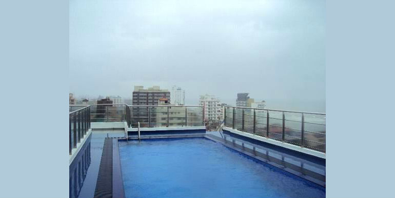 Blue Ocean Residencies Colombo 04 Luxury Apartments For Sale Rent In Sri Lanka Wolvert