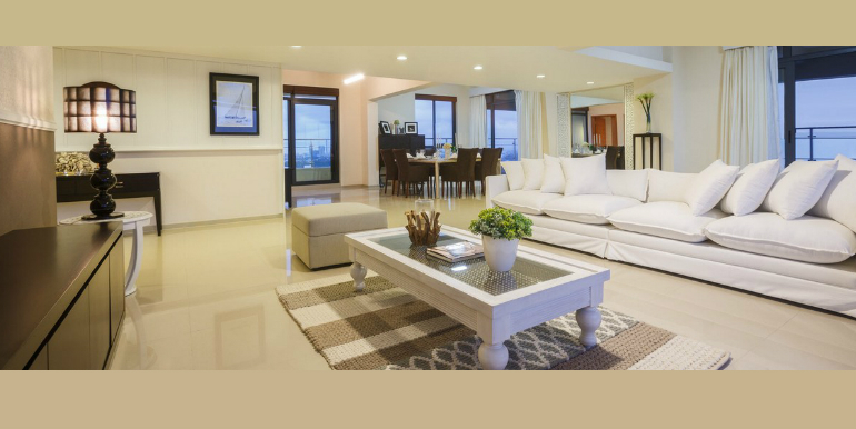 havelock city penthouse colombo 05 the best luxury apartments rh wolvertapartments com