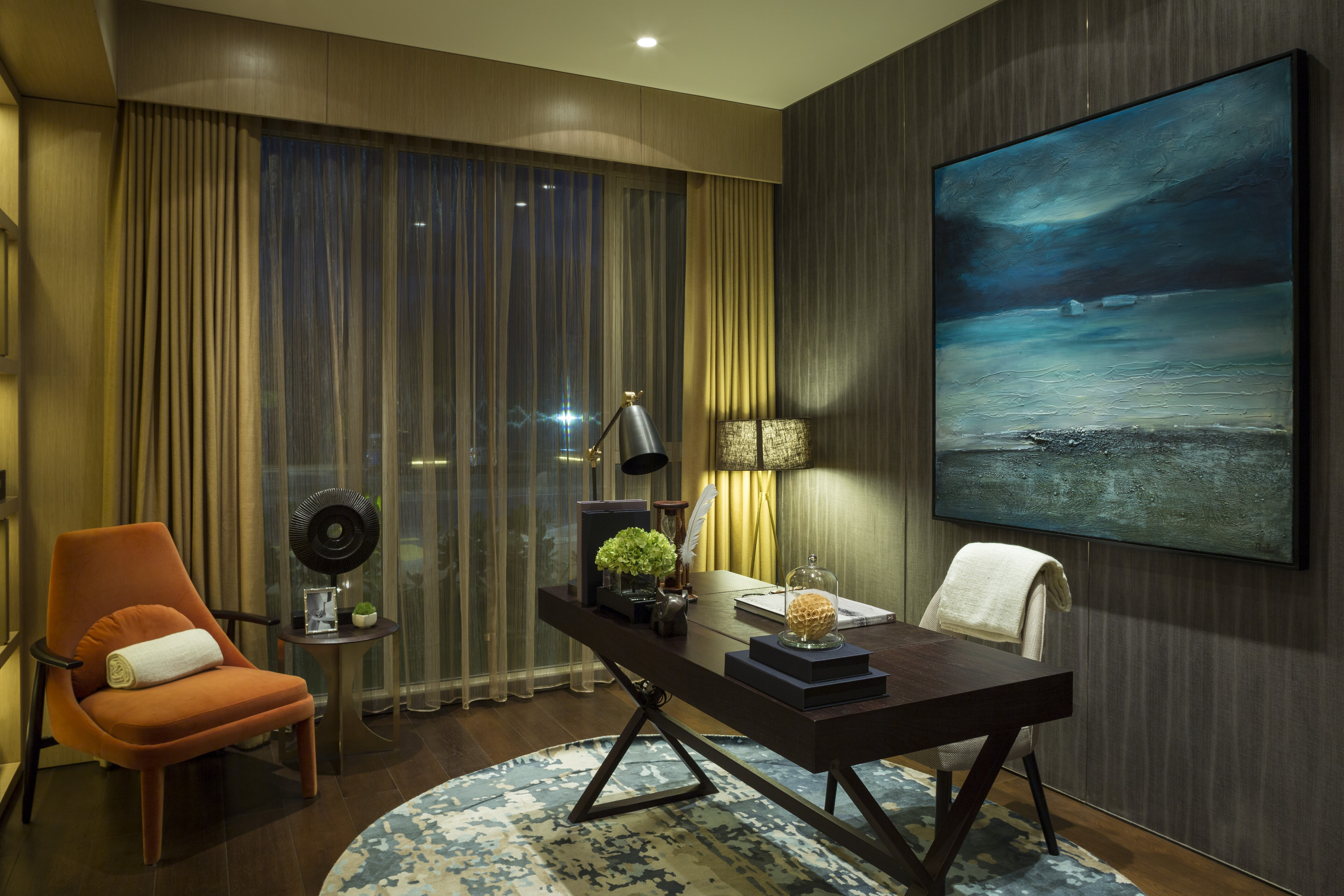 Shangri-La Residencies | Colombo 02 | The Best Luxury Apartments for