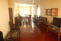 Penthouse Apartment   Colombo 03