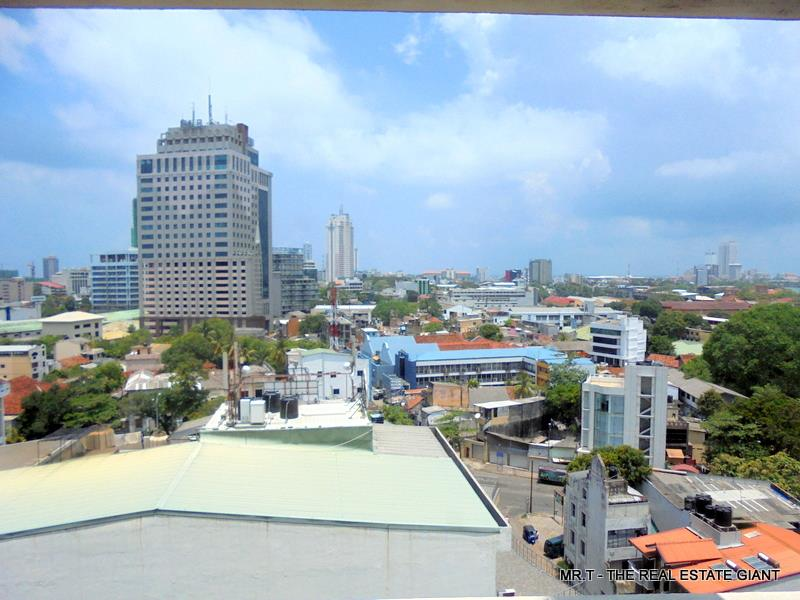 Hedges Court Colombo 10 The Best Luxury Apartments For